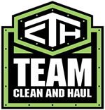 Team Clean and Haul